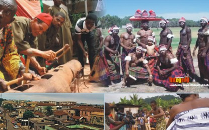 Igbos in Ashanti Region oppose installation of Chief