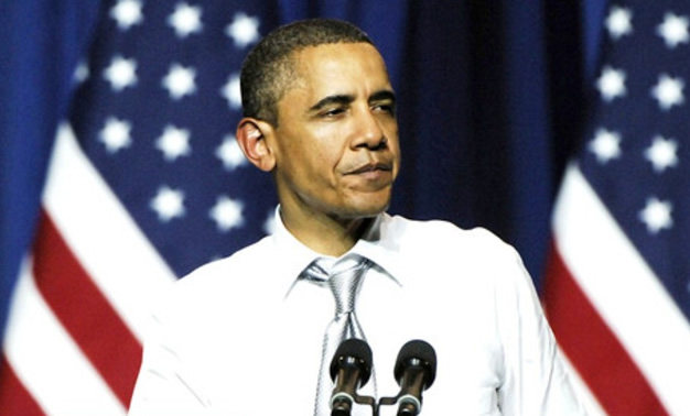 US Presidential Election; The best is yet to come – Obama